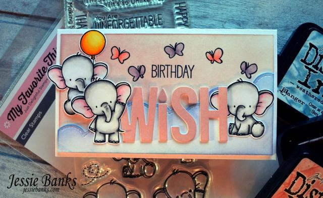 MFT Stamps - Adorable Elephants - Jessie Banks.jpg