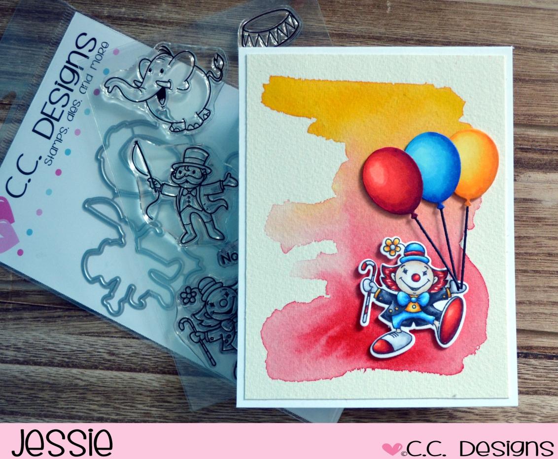 C.C. Designs - Circus - Jessie Banks.jpg