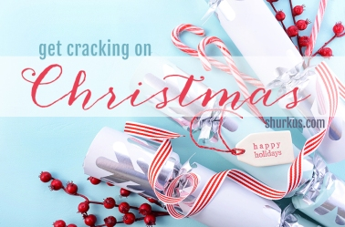 get-cracking-holiday-feature.jpg