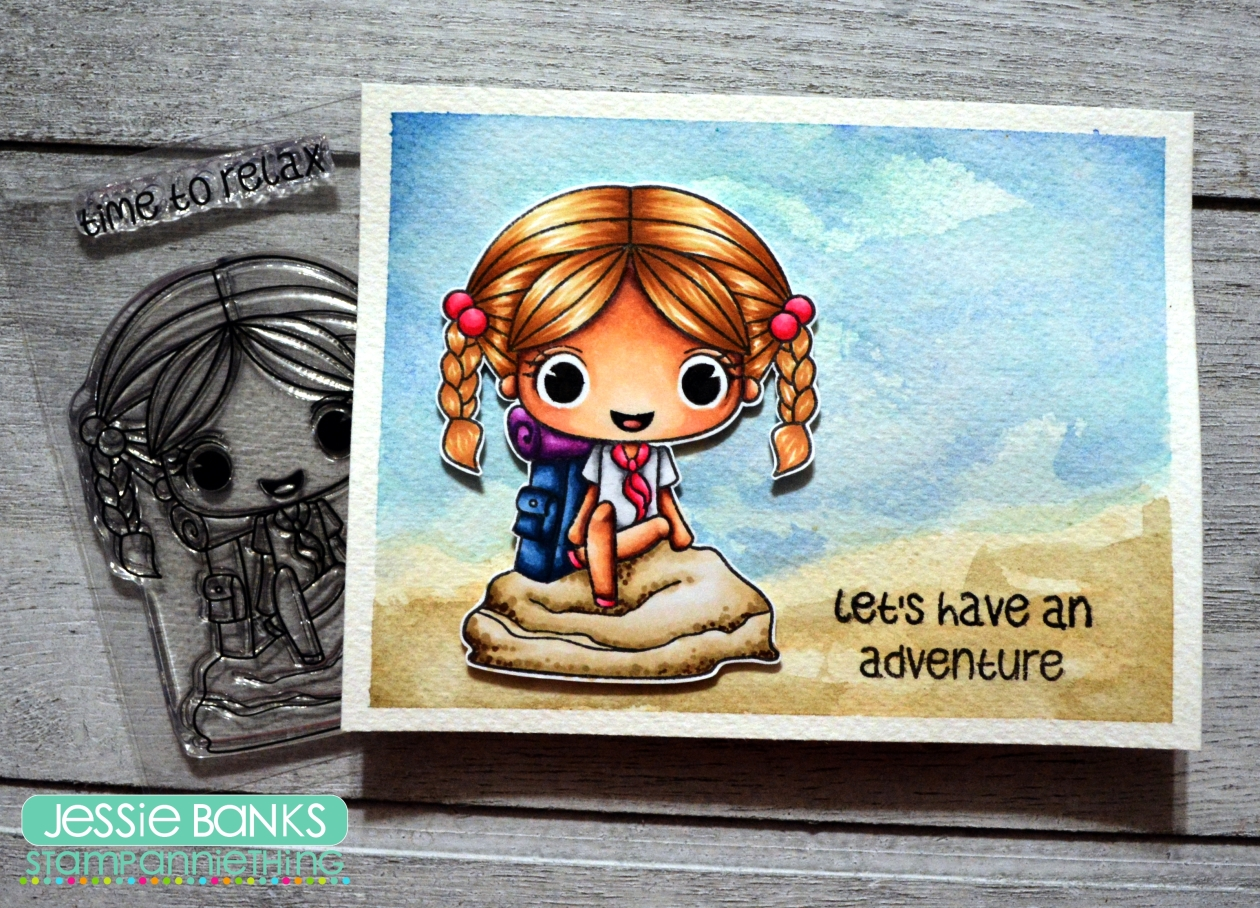 Stamp Anniething - Camping 4  - Jessie Banks.jpg
